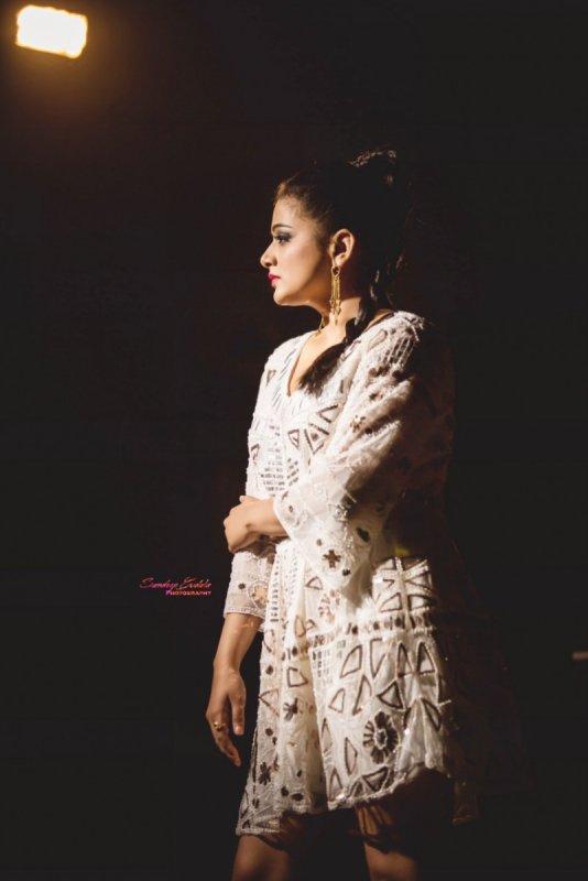 Film Actress Priyamani Pics 6768