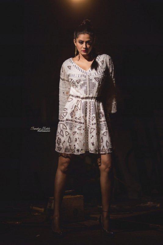 Latest Pics Malayalam Actress Priyamani 3290