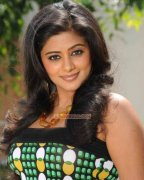 Latest Still Priyamani Malayalam Heroine 7529