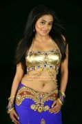 Malayalam Actress Priyamani 1134