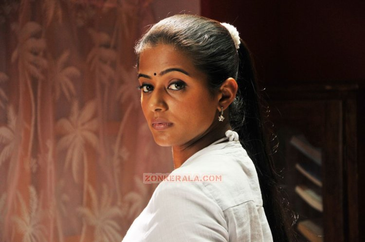 Malayalam Actress Priyamani 165