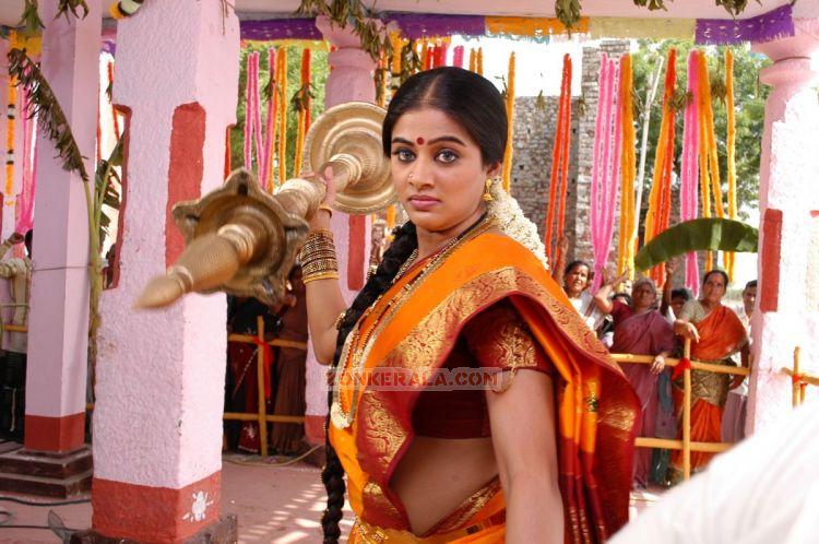 Malayalam Actress Priyamani 2721