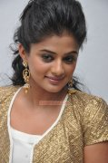 Malayalam Actress Priyamani 309