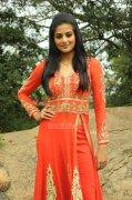 Malayalam Actress Priyamani 3540