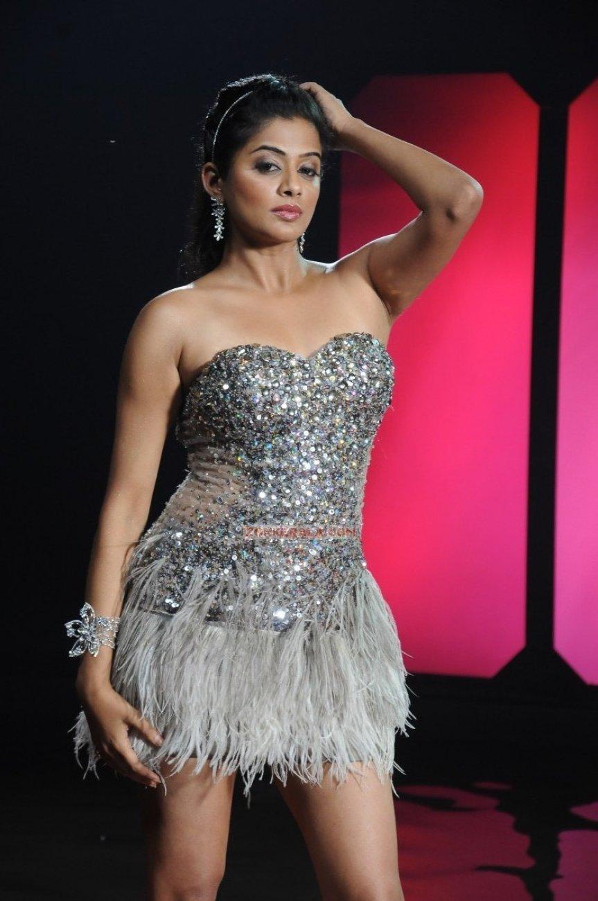 Malayalam Actress Priyamani 3692