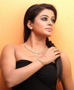 Malayalam Actress Priyamani 4409