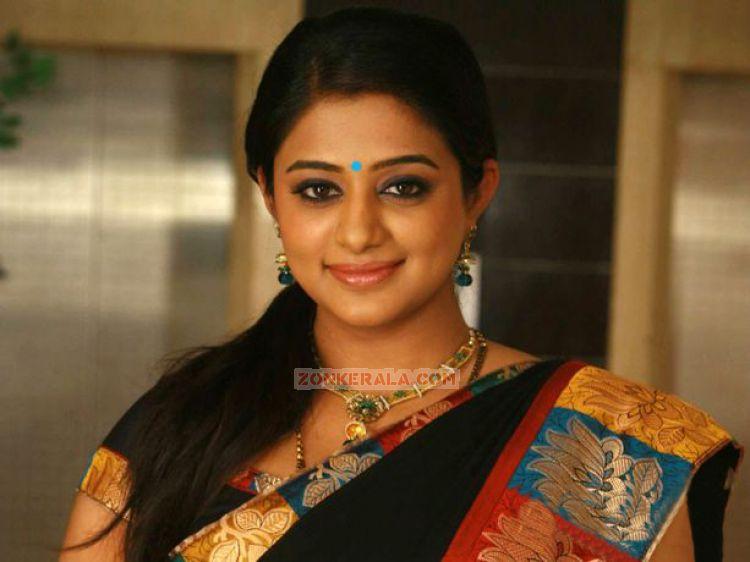 Malayalam Actress Priyamani 4472