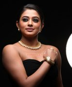 Malayalam Actress Priyamani 6375