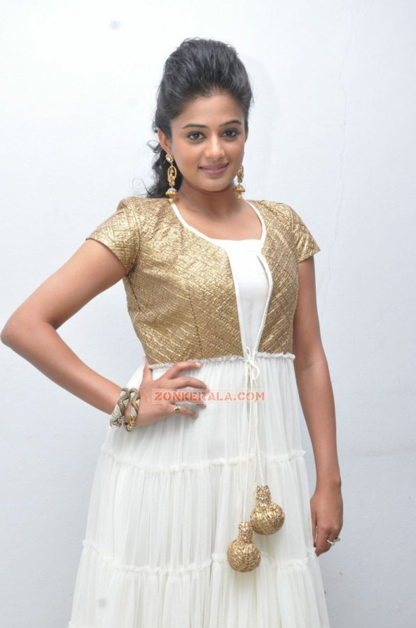 Malayalam Actress Priyamani 6814