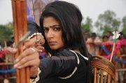 Malayalam Actress Priyamani 6969