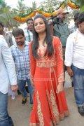 Malayalam Actress Priyamani 7835