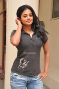 Malayalam Actress Priyamani 8112