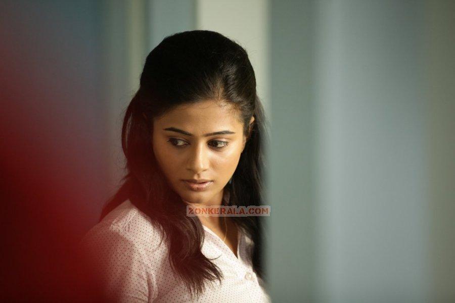 Malayalam Actress Priyamani 8146
