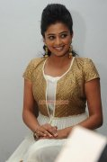 Malayalam Actress Priyamani 8163