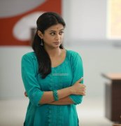 Malayalam Actress Priyamani 8293