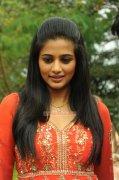 Malayalam Actress Priyamani 8349