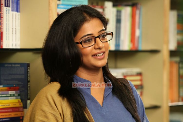 Malayalam Actress Priyamani 8357