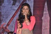 Malayalam Actress Priyamani Photos 1209