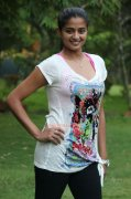 Malayalam Actress Priyamani Photos 3467