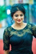 Malayalam Actress Priyamani Photos 3529