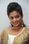 Malayalam Actress Priyamani Photos 7386