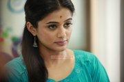 Malayalam Actress Priyamani Photos 8442