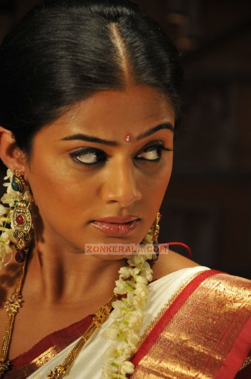 Malayalam Actress Priyamani Photos 9534