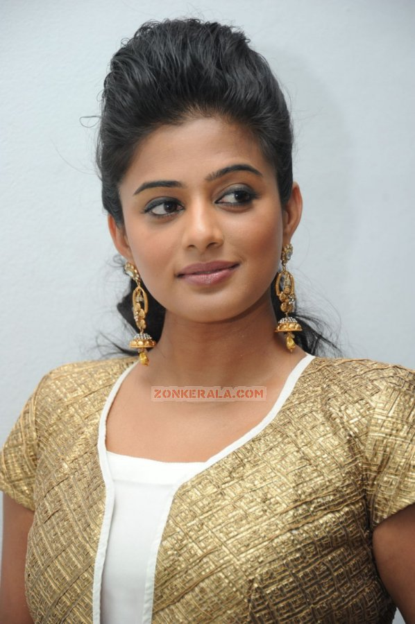 Malayalam Actress Priyamani Stills 1487
