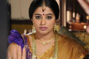 Malayalam Actress Priyamani Stills 6502
