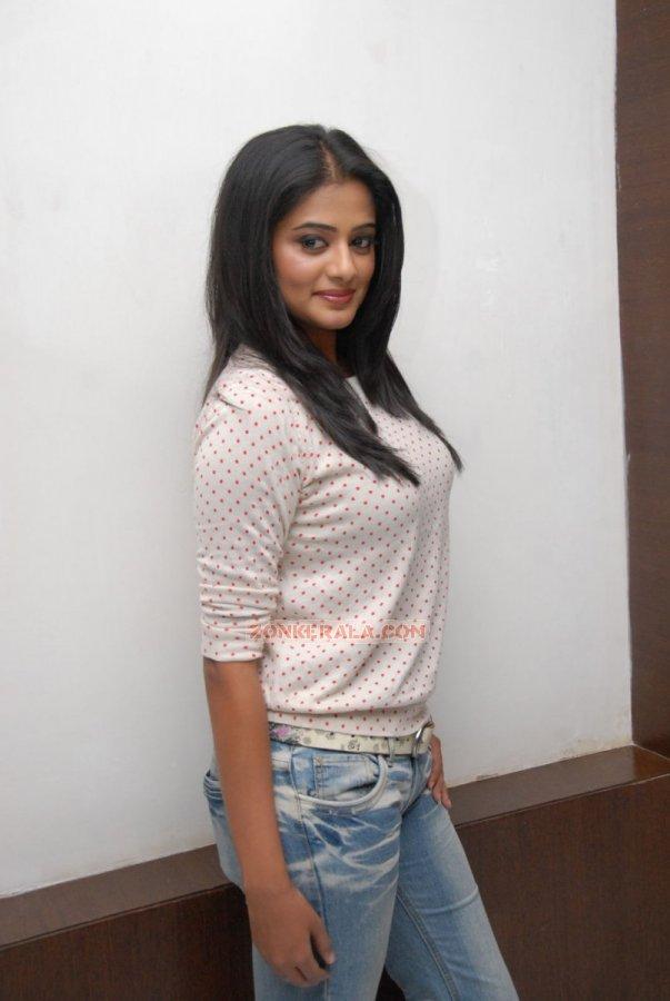 Malayalam Actress Priyamani Stills 7257