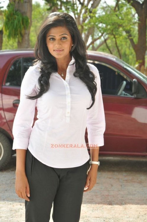 Malayalam Actress Priyamani Stills 7299