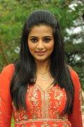 Malayalam Actress Priyamani Stills 7806