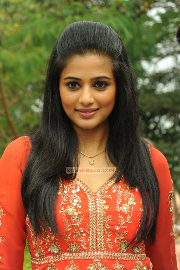 Malayalam Actress Priyamani Stills 7806