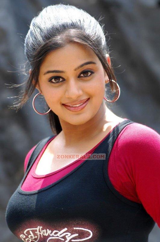 New Stills Priyamani Malayalam Movie Actress 7291