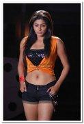 Priyamani Hot Stills 1