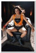 Priyamani Hot Stills 2