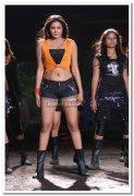 Priyamani Hot Stills 4