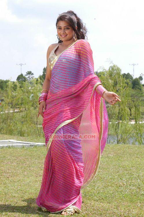 Priyamani Image 396
