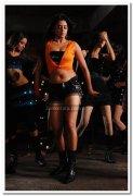 Priyamani New Photos 3