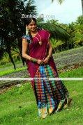 Priyamani New Picture001