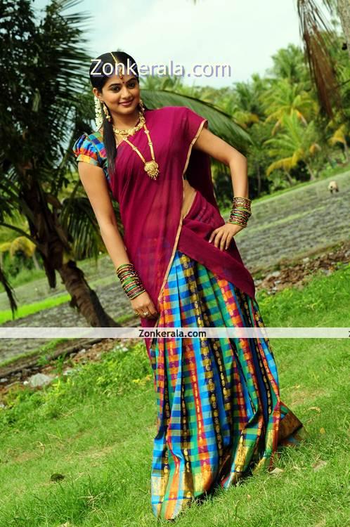 Priyamani New Picture003