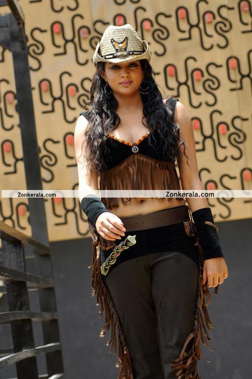 Priyamani New Pictures 001