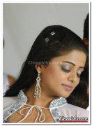 Priyamani Photos 1