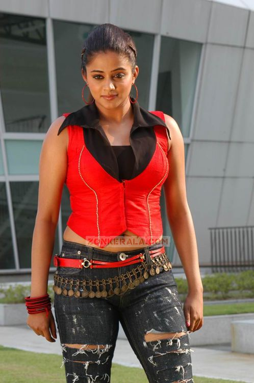 Priyamani Photos 130