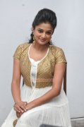 Priyamani Photos 1906