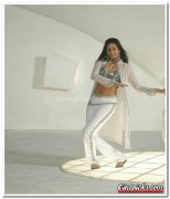 Priyamani Photos 3