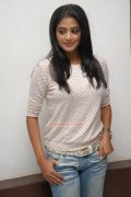 Priyamani Photos 365