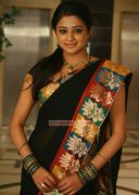 Priyamani Photos 4395