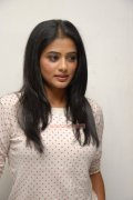Priyamani Photos 4685