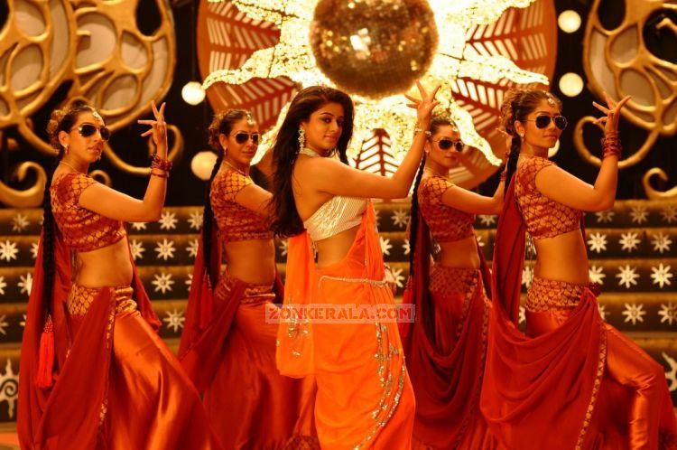 Priyamani Picture 101